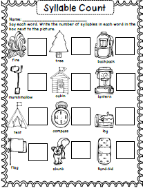http://www.teacherspayteachers.com/Product/Camp-Learn-a-Lot-Kindergarten-1117024