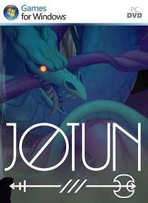 JOTUN-CODEX TERBARU FOR PC cover