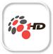 1HD Music TV Streaming