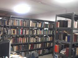 CENTRO DE INVESTIGACIÓN BÍBLICA Y TEOLÓGICA DR. WILTON M. NELSON