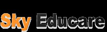 Sky Educare