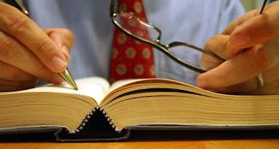 dia del abogado+12 julio+dia+del+abogado+poemas+a+la+justicia