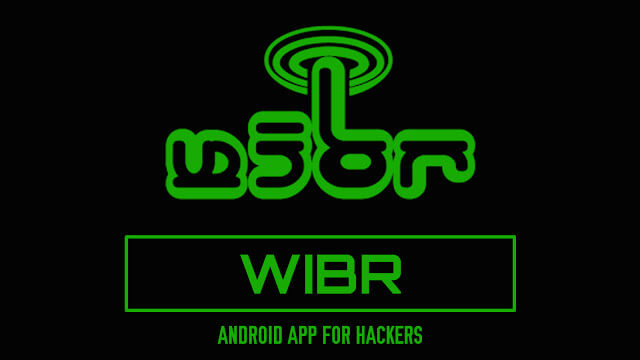 wifi password hacker app for android apk