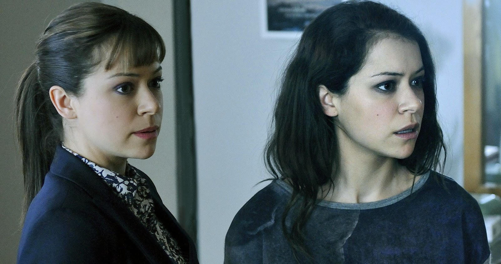 """Orphan Black - Knowledge of Causes, and Secret Motion of Things - Review: """"Alison's Wonderland"""""""