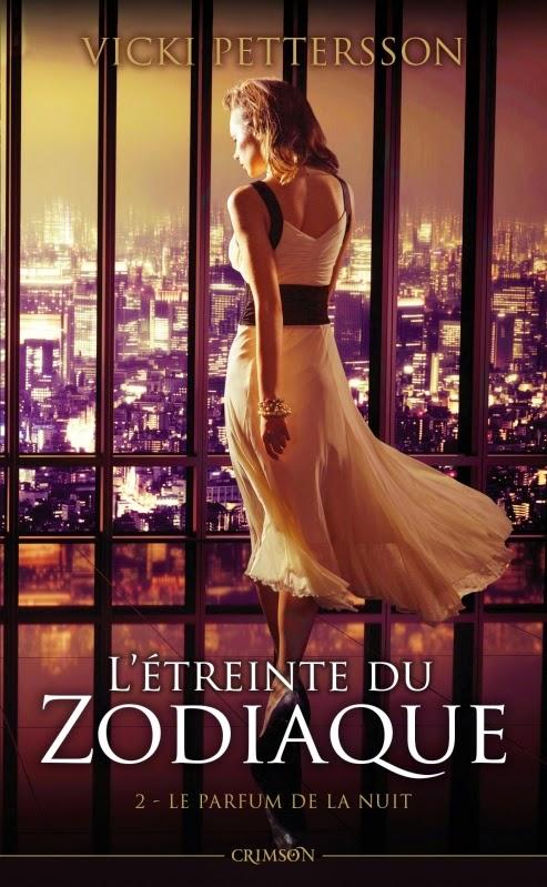 http://www.unbrindelecture.com/2015/01/letreinte-du-zodiaque-tome-2-le-parfum.html
