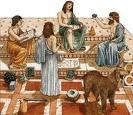 Los griegos y las matemáticas