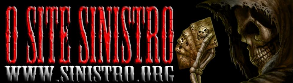 Sinistro.Org