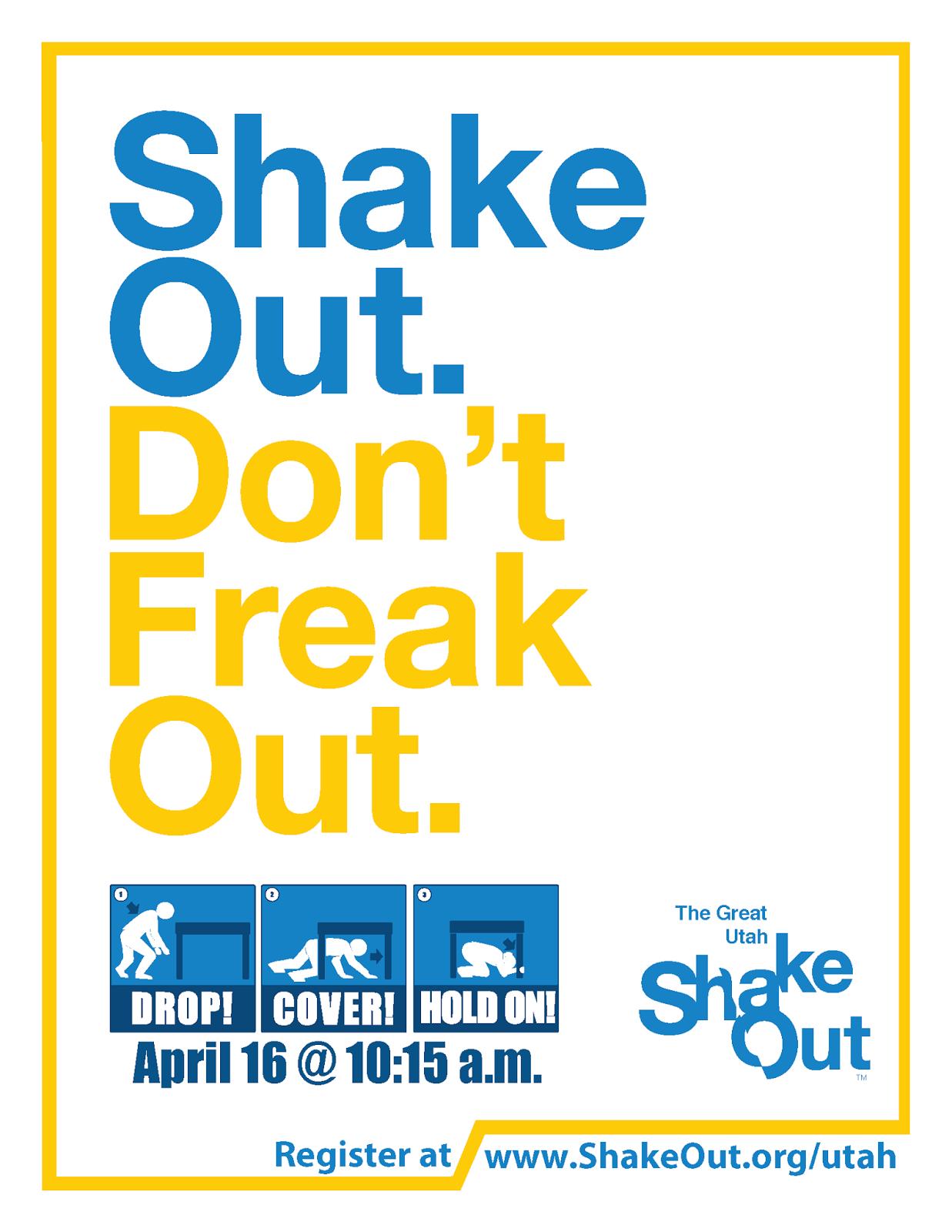 http://shakeout.org/utah/