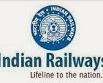 Chittaranjan Locomotive Works