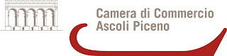 Ascoli Piceno - Due digitalizzatori in Camera di Commercio