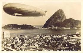 As 10 Invenções Brasileiras Mais Injustiçadas
