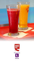AskMe : Pay Rs.19 for Buy 1 Get 1 on all Beverages from Café Coffee Day