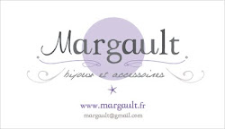 Ma boutique de bijoux et accessoires