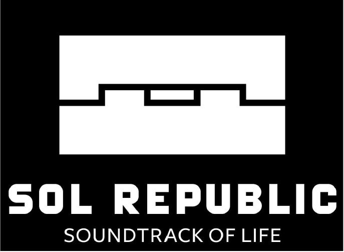 Sol Republic Logo