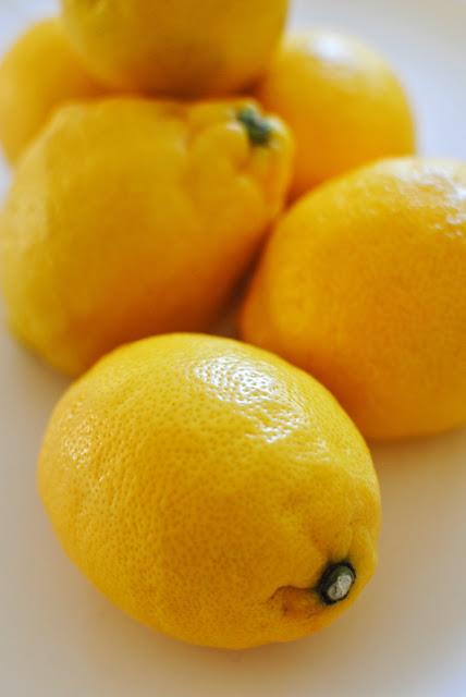 citronmarmelad, citron, marmelad, lemon, recept, matblogg, gå bort , present, hemmagjort, konservering
