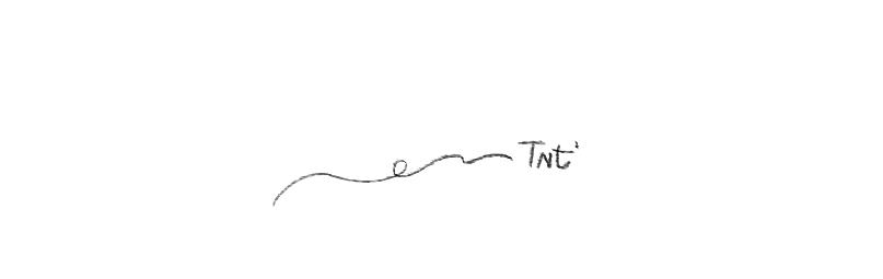 TNT ILUSTRACIÓN