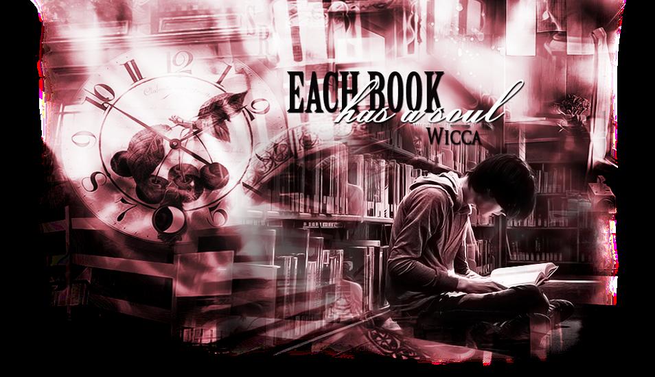 """,,Minden itt látható könyvnek lelke van"""""""