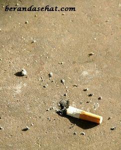zat-berbahaya-terkandung-dalam-rokok