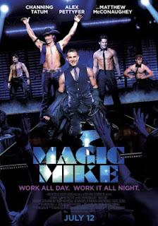 Poster-do-filme-Magic-Mike