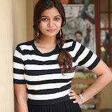 Swathi Photos at Bangaru Kodi Petta Movie Interview 23