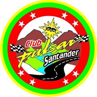 CLUB PULSAR SANTANDER