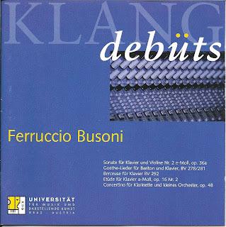 Stimme n Für Klavier Realistisch Quintet For Piano And Strings : Partitur score & Parts