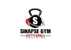 Sinapse Gym - Centro de Treinamento Físico Integrado e Kettlebell Training