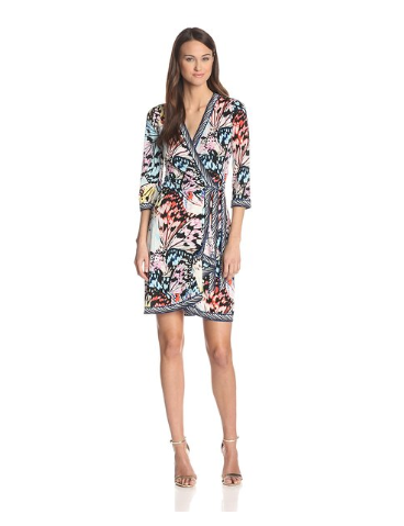 https://www.amazon.com/BCBGMAXAZRIA-Womens-Adele-Printed-Shadow/dp/B00P0XP9NA/ref=as_sl_pc_qf_sp_asin_til?tag=dadiblta-20&linkCode=w00&linkId=YD2MZAE3NU2SDBT2&creativeASIN=B00P0XP9NA