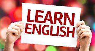 حصريا ولأول مرة كتاب تعلم اللغة الإنجليزية مجانا PDF 2015