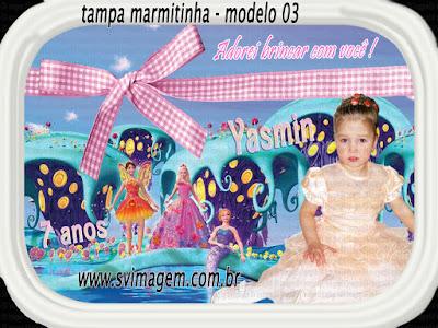 barbie-portal-secreto-marmitinha-personalizada-svimagem