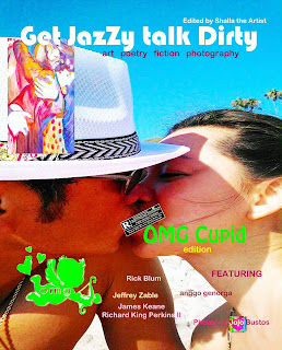 http://www.amazon.com/Get-Jazzy-Talk-Dirty-Magazine/dp/1506136273/ref=sr_1_1?ie=UTF8&qid=1433513764&sr=8-1&keywords=get+jazzy+talk+dirty&pebp=1433513764571&perid=1C14B6VSCDP8GWK2QBJT