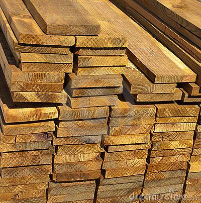 Maderas y estibas cartagena tablas y listones - Tablas de madera precio ...