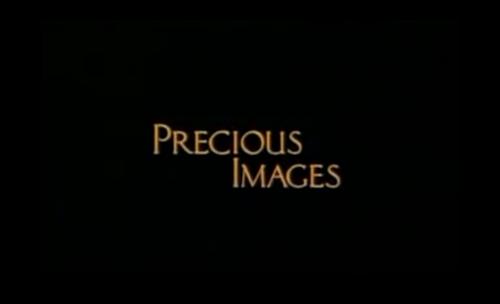 precious images