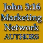 John 3:16 Btutton Ad