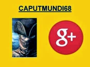 Seguimi su : Google +