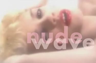 Nude Wave