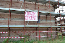 Cittadini onorari