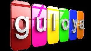 Guloya Vision