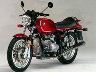 Diagram On Wiring: BMW R80, R80RT, R65, R100RS and R100RT 1985-1987 Motorcycle  Wiring Diagram | Bmw R65 Motorcycle Wiring Diagrams |  | Diagram On Wiring