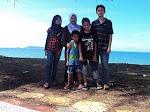 MZ Family