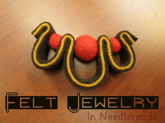 http://librarymakers.blogspot.com/2013/01/needlereads-felt-jewelry.html