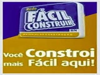 REDE FÁCIL COSNTRUIR