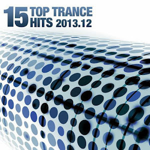 1386394010 va 15 top trance hits 2013.12 2013 Download – 15 Top Trance Hits 2013.12