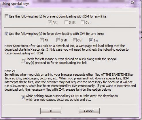 how to download from gg drive with idm