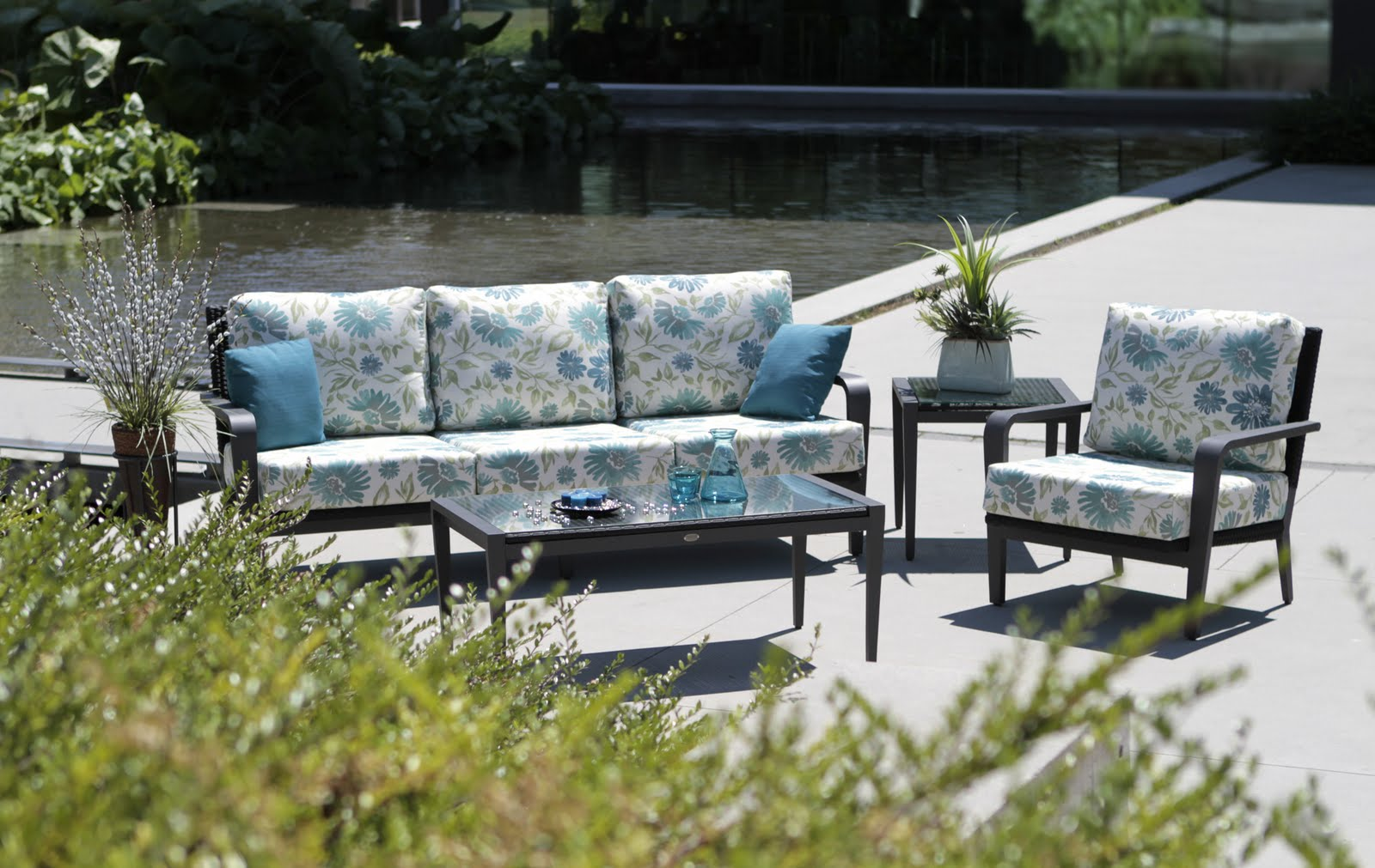 Eberly collard pr casual market sneak peek ratana Ratana outdoor furniture