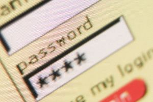 Top tips to set strong passwords
