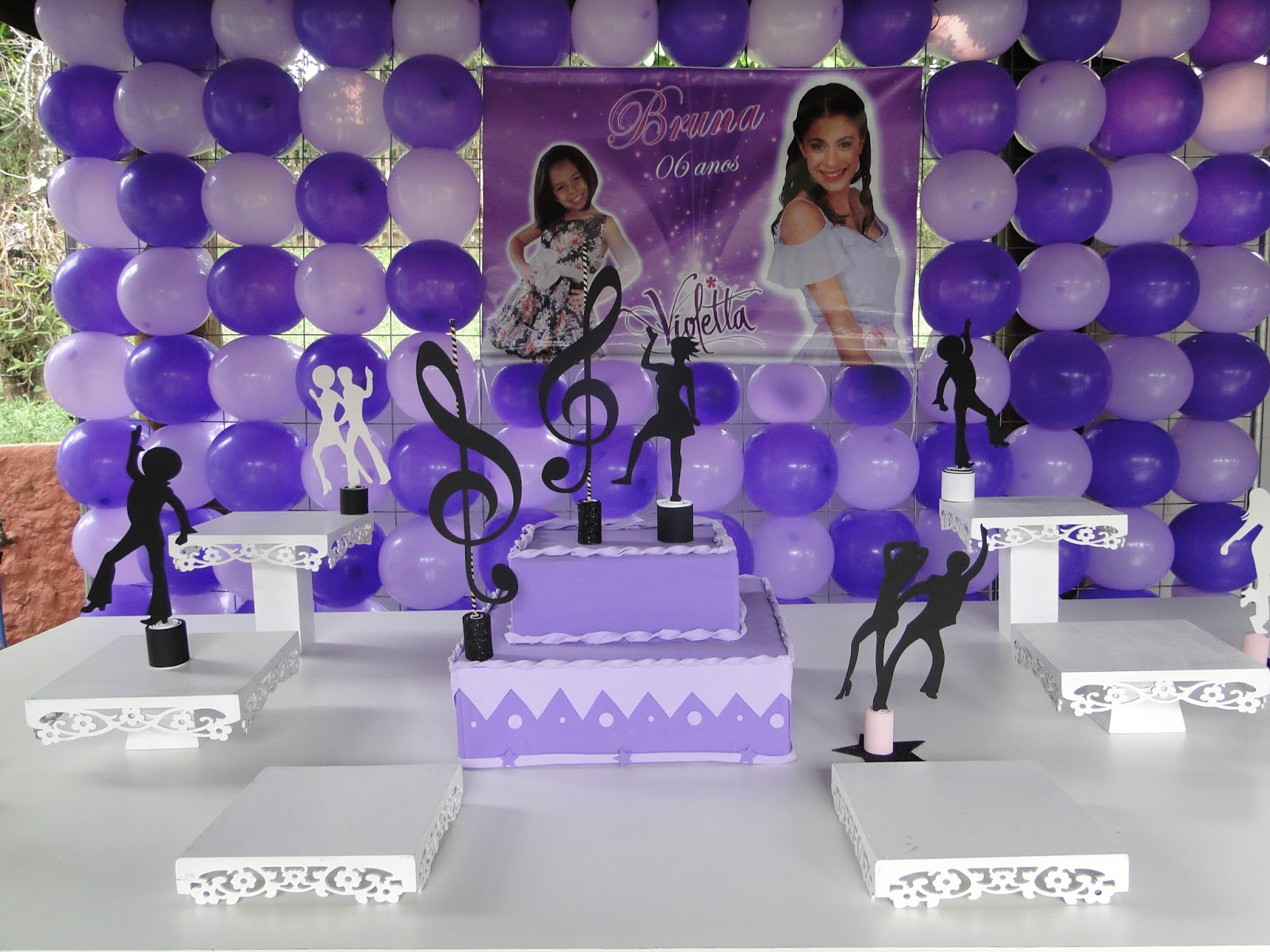 decoracao festa violeta:Disney Kids Choice Awards Voting