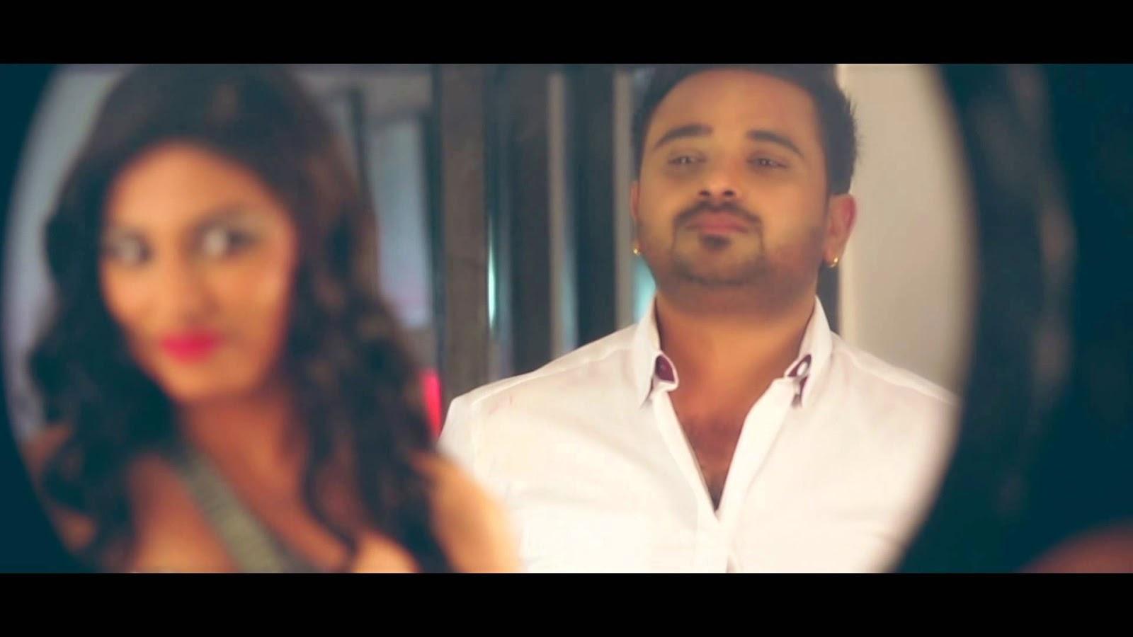 Masha Ali Naqab Tidke by Masha Ali Mp3 Song