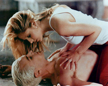 Buffy Angel Sex 83