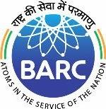 Barc Recruitment 2014